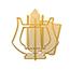 Министерство архитектуры и строительства Республики Беларусь