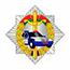 Государственная автомобильная инспекция Республики Беларусь
